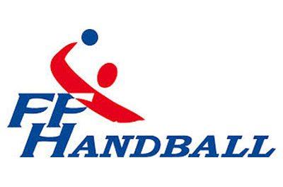 N1/N3 : Les handballeurs du Maine-et-Loire sont sur le pont.