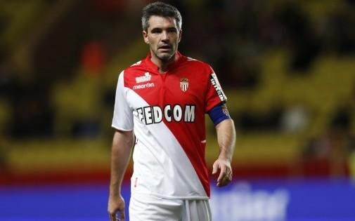Jérémy Toulalan en contact avec Angers SCO !