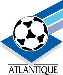 Logo Ligue Atlantique