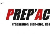 Prep'Actine