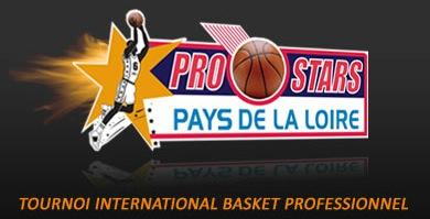 36e Edition du Prostars Pays de Loire 2016 : La location est ouverte !