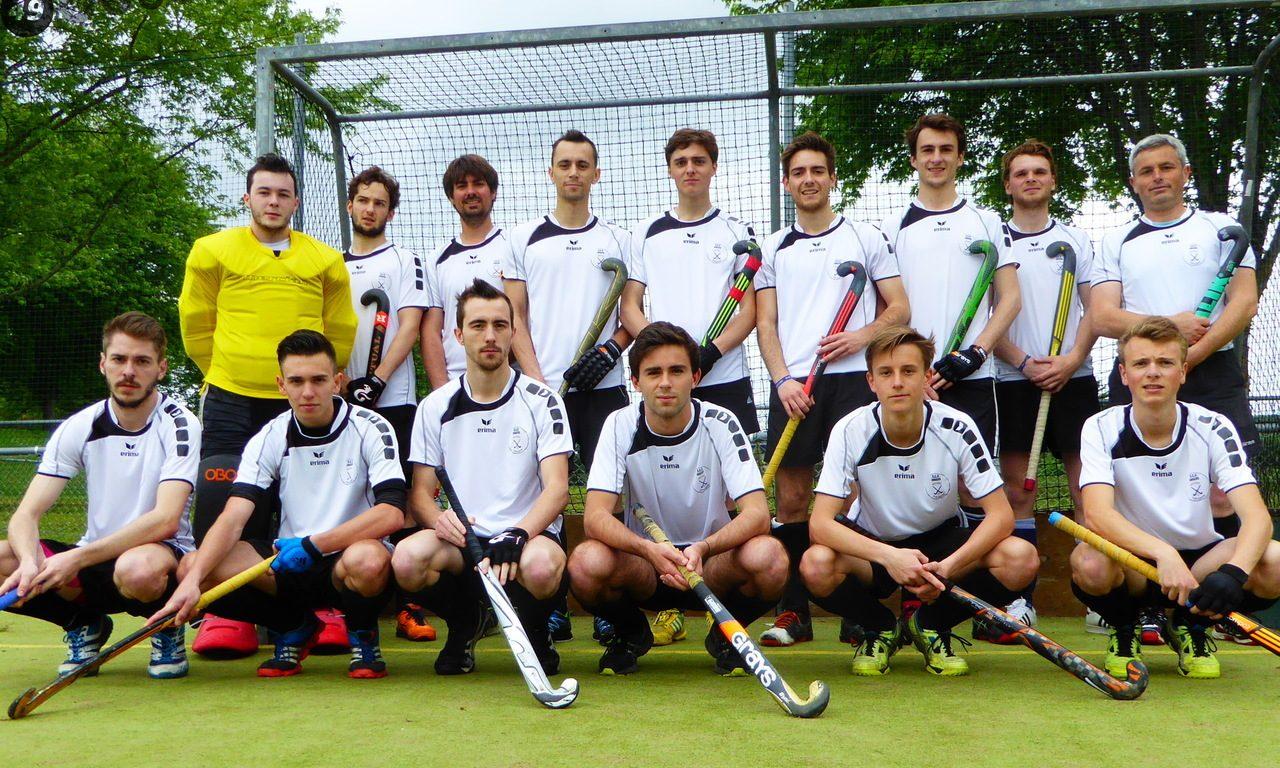 Angers SCO remporte la coupe de l'Atlantique