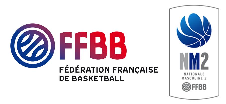 NM2 Playoffs : Brissac Aubance Basket s'incline lors du match aller à Lorient