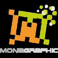 Monagraphic