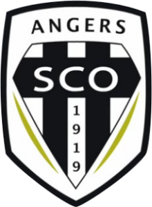 nouveau-logo-sco
