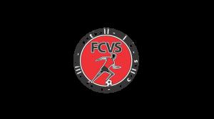 Logo Villevêque