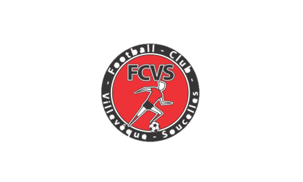 Portes ouvertes au FC Villevêque-Soucelles pour tous les joueurs souhaitant découvrir le club.