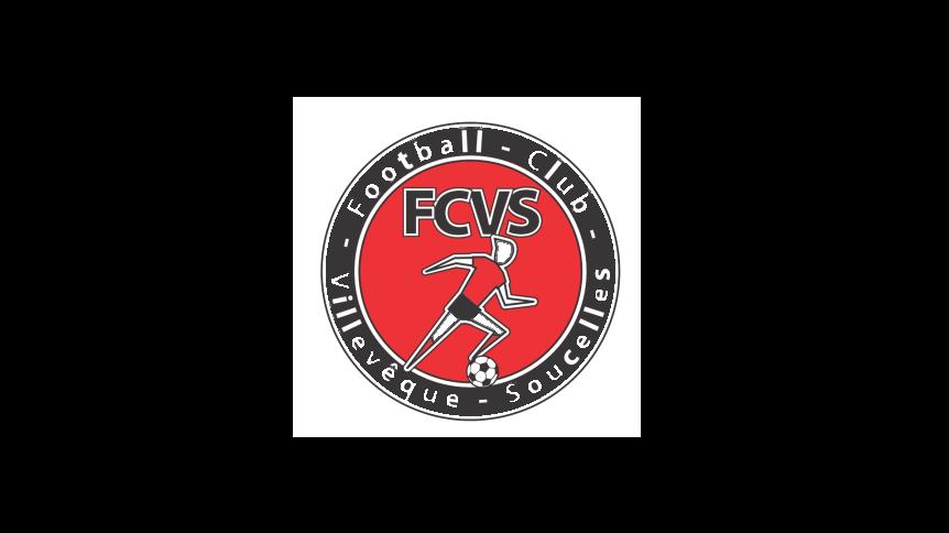 D2 (18e journée) : Villevêque-Soucelles est retombée dans ses travers à Pomjeannais (5-0).