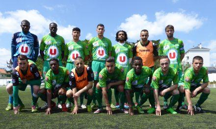 État des lieux du mercato au club Angers la Vaillante Football