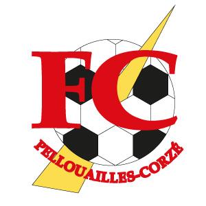 Mercato en exclusivité du FC Pellouailles-Corzé (PH).