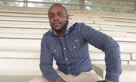 Entretien vidéo avec Bruce INKANGO. Il nous donne son avis sur le football amateur et professionnel.