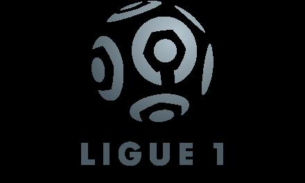 Suivez en direct live la première journée du championnat de Ligue 1 de Football !