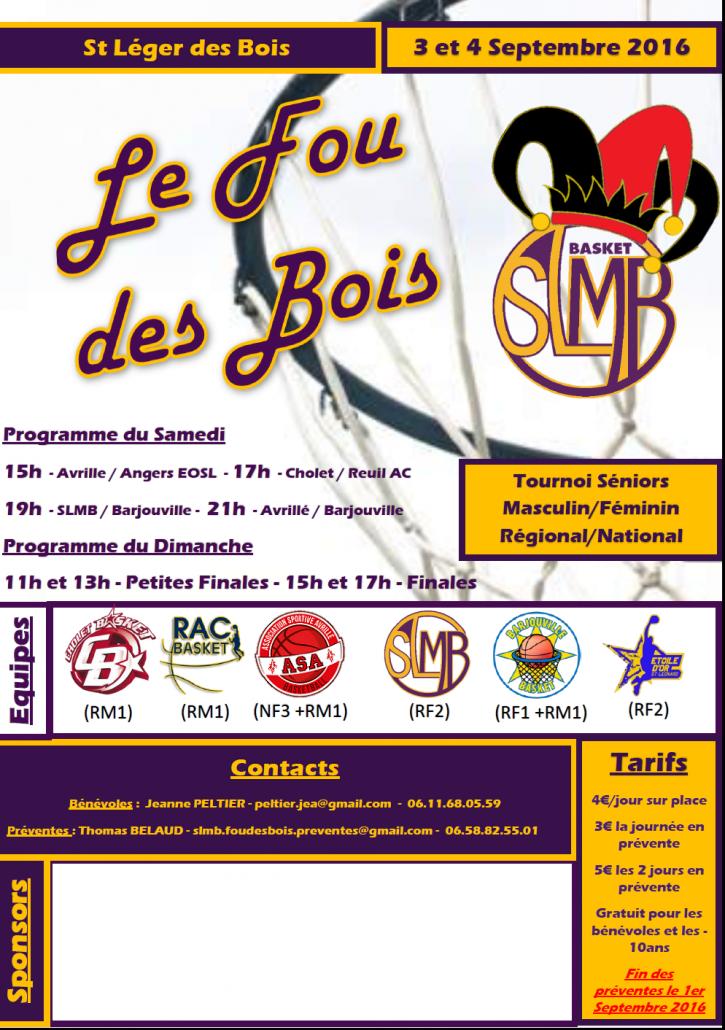 tournoi-basket-sep-16-725x1030-2