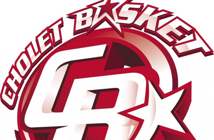 Cholet Basket (Pro A) : Présentation de la saison 2016/2017.