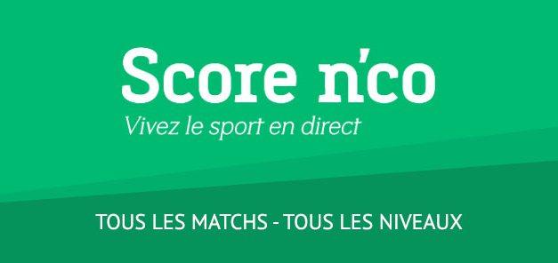 Suivez en direct, l'évolution des scores de toutes les équipes de Maine-et-Loire en N3, U19 Nat., DSR, DRH, PH et D1 !