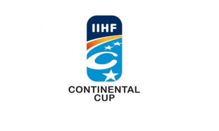 Continental Cup : Avec cette victoire face à Donbass, les Ducs d'Angers ont fait un grand pas vers la finale !