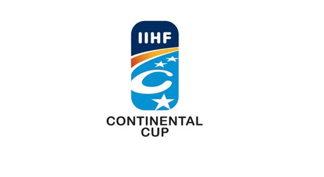 Continental Cup (3e Tour) à Odense : Présentation des équipes avec les forces en présence.