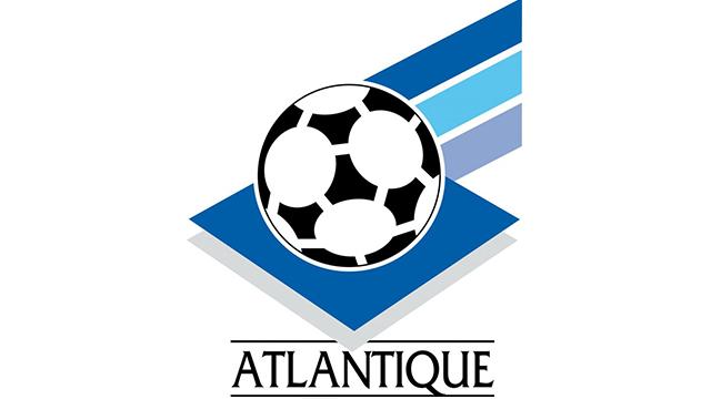 Tirage au sort des 8e de finale de la coupe Régionale de Futsal 2016 / 2017.