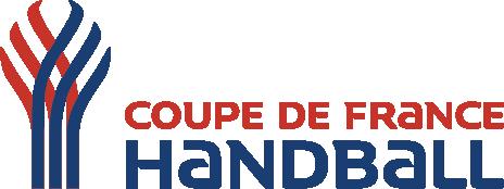 32e de finale de la coupe de France : Angers Noyant Handball reçoit l'équipe du HBC Gien.