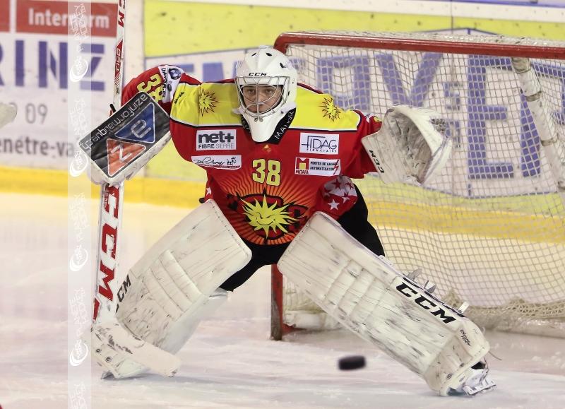 Sébastien PITTET (photo Planet Hockey.com)