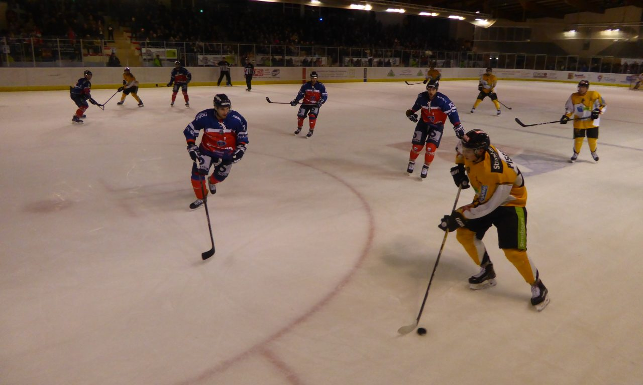 30 Top Ligue Magnus Pictures Photos And Images Getty Images
