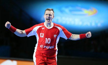 Championnat du Monde de Handball : Pologne – Japon (17h45) en direct !
