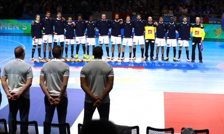 Championnat du monde de handball : France – Pologne en direct (17h45) !