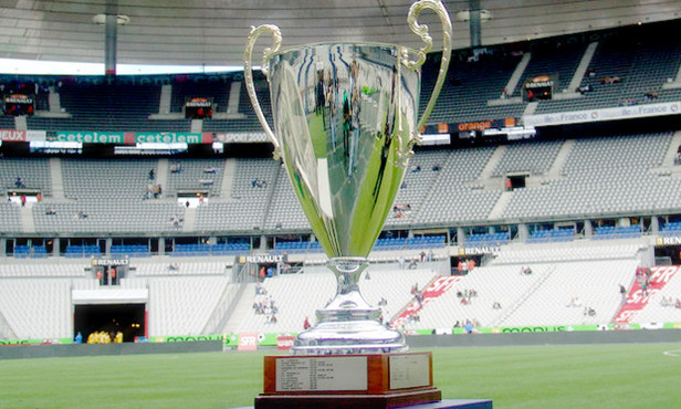 Cfa Girondins : Les 64èmes de finale programmés le 14 janvier 2018 - Formation Girondins
