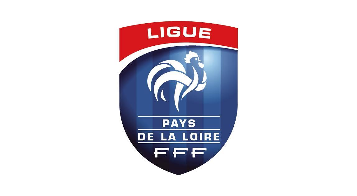 Programme des matchs de coupe pour les équipes du Maine-et-Loire.