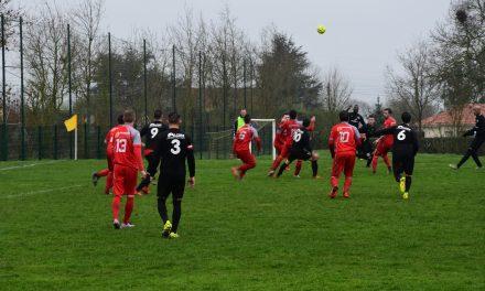 Um novo passo para a D1 para os futebolistas portugueses FCPC *