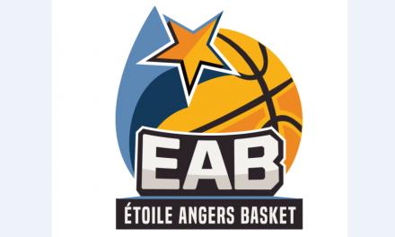 L'EAB, nouvel acteur du sport à Angers