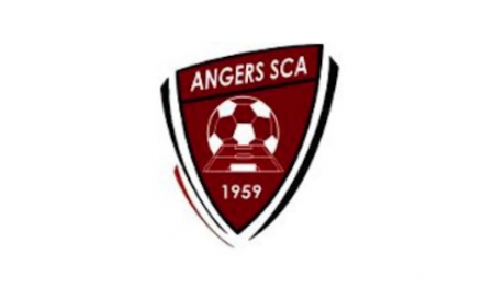 D3 (2e journée) : Victoire sans contestation possible d'Ingrandes face à l'équipe réserve d'Angers SCA (3-0).