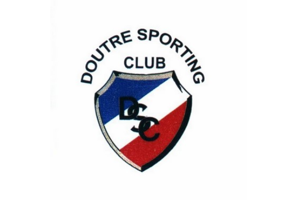 Le club de football du SC Doutre recherche des éducateurs et des joueurs pour ses différentes catégories.