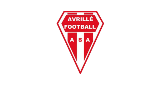 Entraînements portes ouvertes au club de l'AS Avrillé Football !