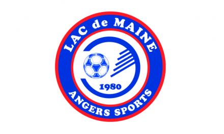 D1 (4e journée) : Le Lac de Maine a su rester solide pour l'emporter à Somloiryzernay (3-1).