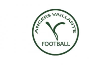 D2 (12e journée) : La Vaillante d'Angers a fait trop d'erreurs individuelles pour espérer l'emporter à Beaufort (2-3).