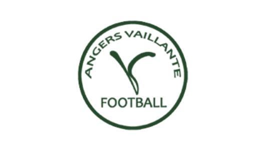 L'équipe réserve de la Vaillante d'Angers recherche un match amical.