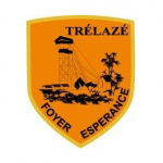 Amical : Le Foyer de Trélazé s'impose à la Bayard de Saumur (1-0).