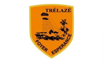 DSR (1ère journée) : Le Foyer de Trélazé était encore en vacances à Sautron (1-2).