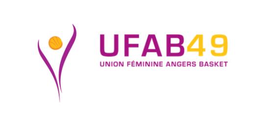 """Résultat de recherche d'images pour """"ANgers Basket LF2 logo png"""""""