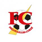 Amical : Une mise en jambes difficile pour Pellouailles-Corzé face à Noyen-sur-Sarthe (1-2).