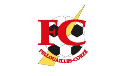 D1 (7e journée) : Pellouailles-Corzé fait la différence en fin de match à Tiercé-Cheffes (b) (4-1).