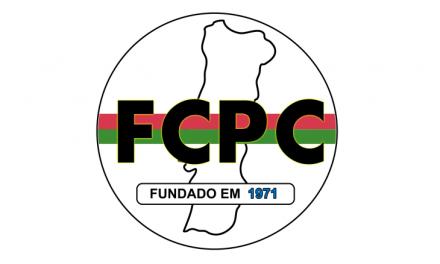 Cholet FCPC officialise ses quatre premières recrues.