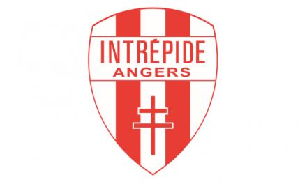 Challenge de l'Anjou (4e tour) : Angers NDC remporte le derby des réserves face à l'Intrépide (0-0, tab.: 4-3).