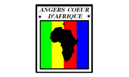 Le club d'Angers Cœur d'Afrique recherche des joueurs seniors.