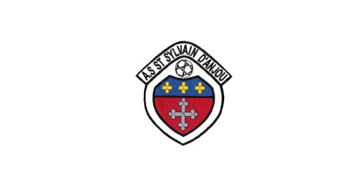 Thierry CYGAN quittera fin Juin ses fonctions au sein du club de l'AS Saint-Sylvain-d'Anjou.