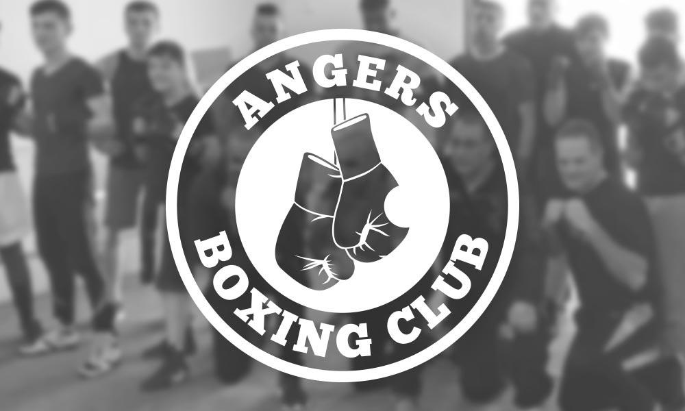 Bilan de la saison pour Angers Boxing Club.