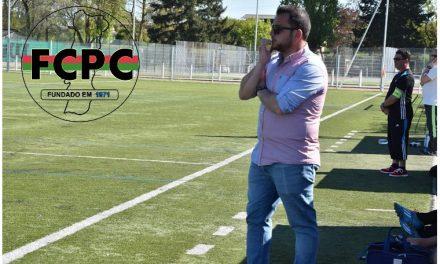 Pas favori face à l'Olympique de Saumur, Cholet FCPC jouera sa carte à fond.