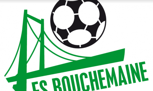 Le club de l'ES Bouchemaine recherche deux matchs amicaux (16 et 23 Août).