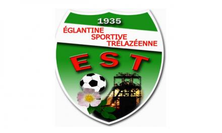 Coupe de l'Anjou (3e tour) : Tout s'est joué en première mi-temps entre Corné et l'Églantine de Trélazé (1-2).